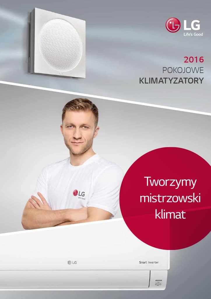 Klimatyzatory-pokojowe-LG 2016